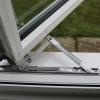 Aluminium Windows - SL68